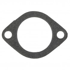 GASKET - THERMOSTAT COVER