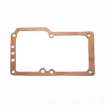 GASKET - TOP GEARBOX COVER