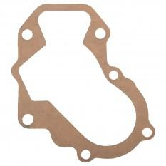 GASKET - REAR GEARBOx COVER