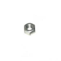 """NUT - UPPER REAR PIN - 7/16"""" BSF"""