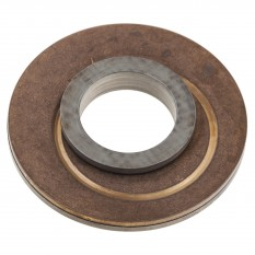 THRUST WASHER ASSEMBLY FRONT