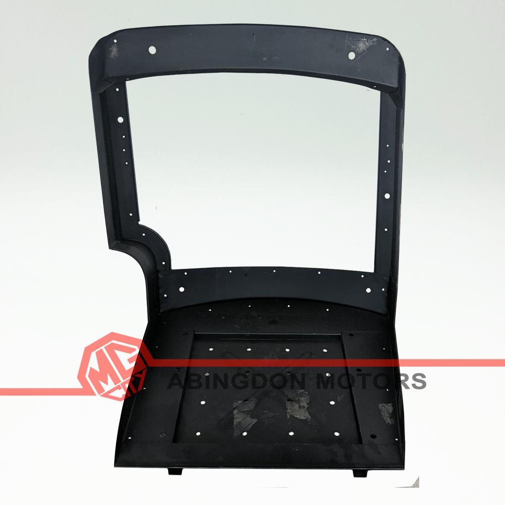 Seat Frame – LH