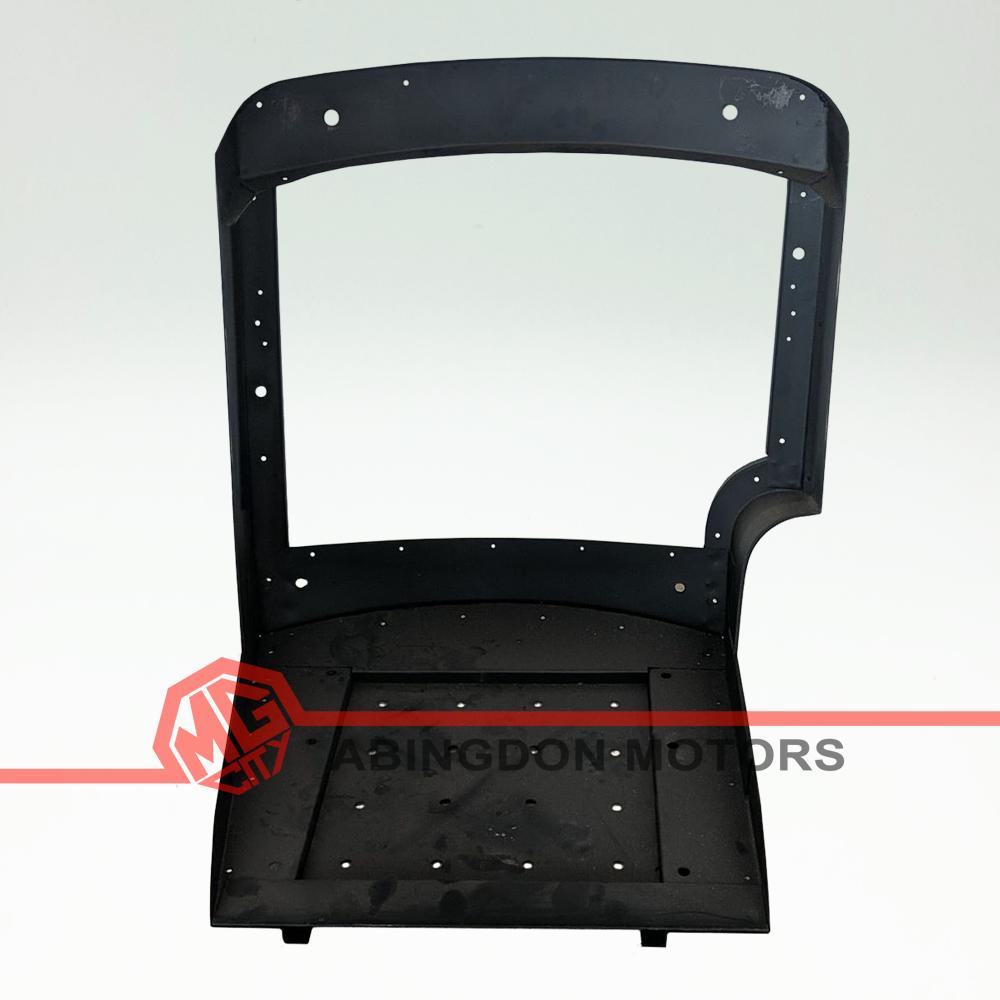 Seat Frame – RH
