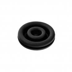 WIPER RACK GROMMET