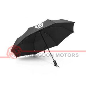 Umbrella - Automatic - Black